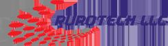 PUROTECH LLC